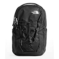 The North Face Jester Backpack, TNF Black
