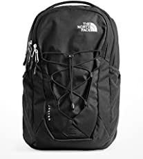 ceb90bf42a13 Top 10 Best Backpacks in 2019 Reviews - AllTopTenBest