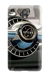 Tpu Case For Galaxy Note 3 With TolTrRQ6590zZtJA Jeremy Myron Cervantes Design
