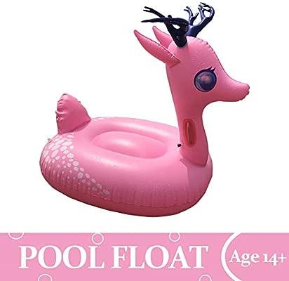 Colchoneta Hinchable - Piscinas Cama flotante inflable ...