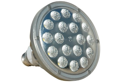Flameproof Led Light - 6