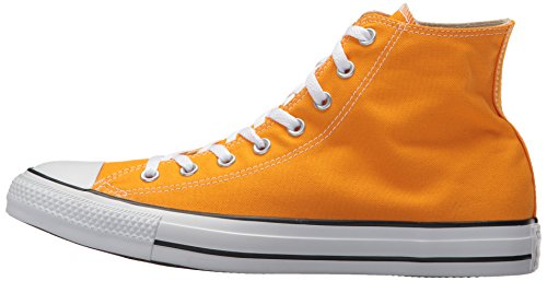 Converse Star All Chuck Taylor Adultes Orange Chaussures Ray rqtwar