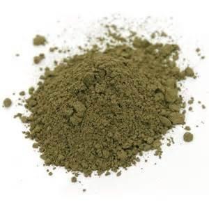 Amazoncom Horny Goat Weed Powder 16 Ounces 1 Pound Health