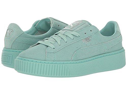 puma-womens-basket-platform-reset-wns-fashion-sneaker-aruba-blue-aruba-blue-85-m-us