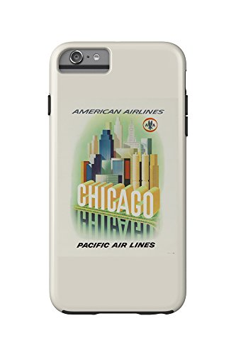 usa-american-airlines-chicago-artist-bencsathy-c-1959-vintage-advertisement-iphone-6-plus-cell-phone