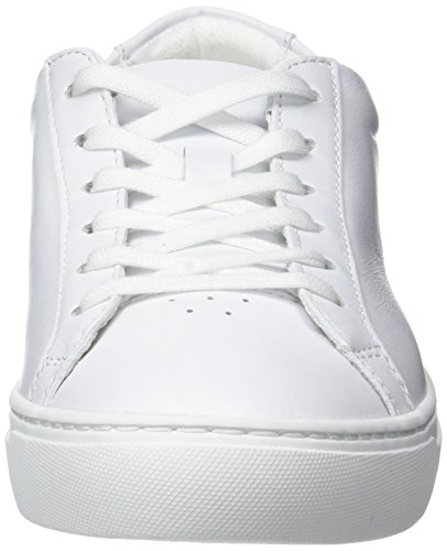 clearance wide range of cheap best store to get Lacoste Women's L.12.12 117 1 Caw Low White (Wht) YjQEPbbC2X