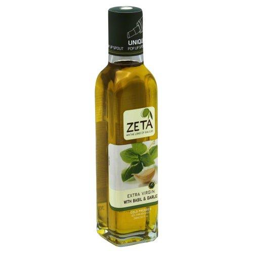 zeta-oil-olive-basil-grlc-dnp