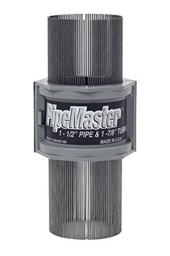 PipeMaster P-150 (1-1/2