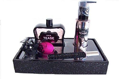 Parfum Gift Box - 5