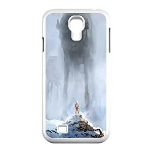 Wholesale Cheap Phone Case For SamSung Galaxy S4 Case -Movie Star Wars - A New Hope-LingYan Store Case 6