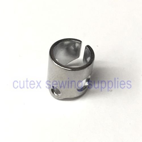 - Needle Bar Thread Guide #229-06309 Genuine For Juki DDL-8300 DDL-8700 machine