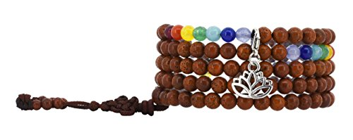 unisex-tibetan-108-bodhi-prayer-beads-daemonorops-seeds-mala-wrap-bracelet-yoga-7-chakra-reiki-neckl