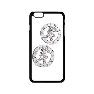 Michael Kors Phone case for iphone 6