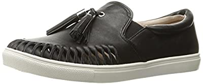 J/SLIDES Women's Cheyanne Fashion Sneaker