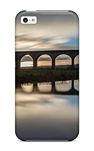 TYH - Frank J. Underwood's Shop 555K556 Quality MarvinDGarcia Case Cover With Arthington Viaduct Nice Appearance Compatible With Iphone 6 plus 5.5 phone case