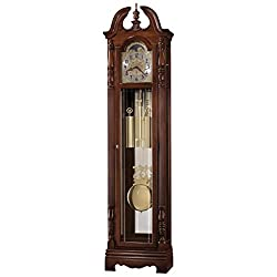 Howard Miller 611-070 Duvall Grandfather Clock