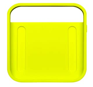Triby - Protective bumper case, green (B016Y5N84Y) | Amazon Products