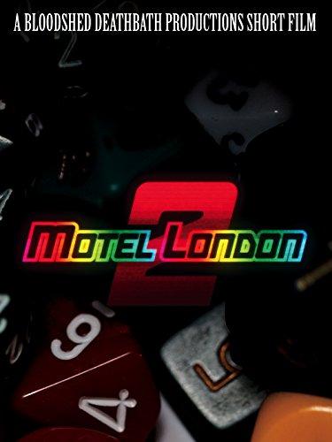 London Dice (Motel London II)