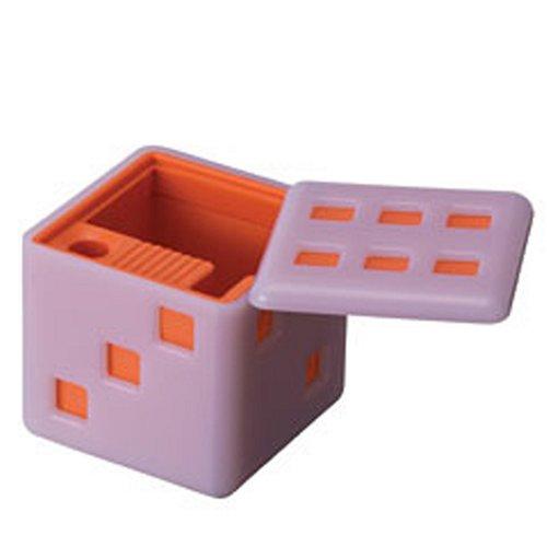 UPC 047998502284, SAI NZ228 Ashbox, Milky/Orange