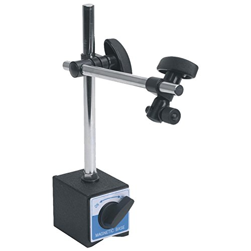 YuzukiTM Magnetic Stand Price & Reviews