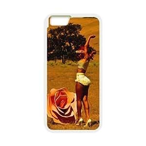 IRYcDwO2626ZaWnJ Snap On Case Cover Skin For Iphone 4/4s(jojo)