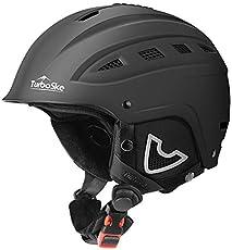 d366460c6d56 Best Ski Helmets 2019 - Top 10 Ski Helmets Reviews - Comparaboo