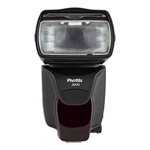Phottix Juno Manual Hot Shoe Flash Kit (PH80363)