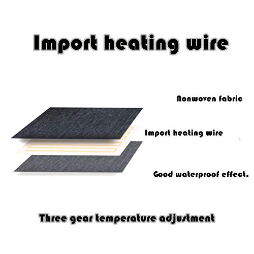 Buy rated heating pads