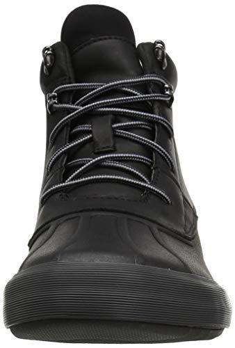 CLARKS Women's Gilby Mckinley Snow Boot - Choose SZ/color