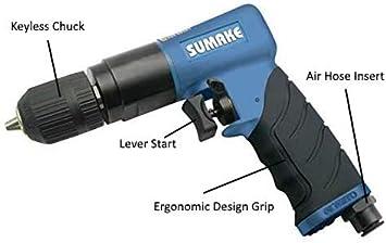 Sumake  featured image 2