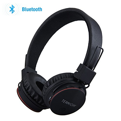 Best kids headphones bluetooth volume limiting