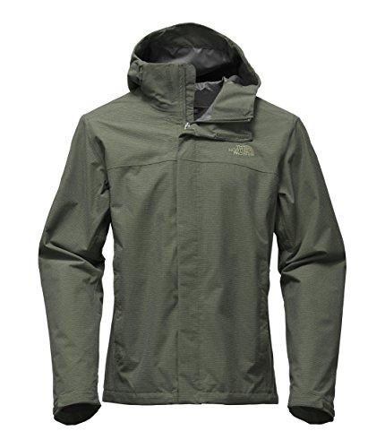 the-north-face-mens-venture-2-jacket-medium-thyme-ripstop-heather-thyme-ripstop-heather