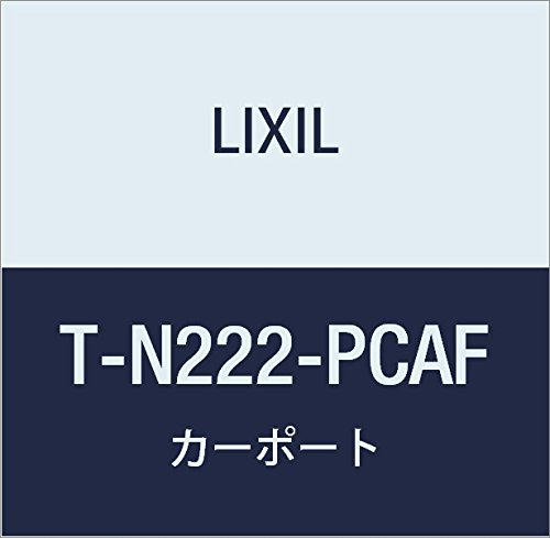 LIXIL(リクシル) TOEX テリオスIIIサイドパネル方立セット 台形 L60T T-N222-PCAF   B0742NTY55