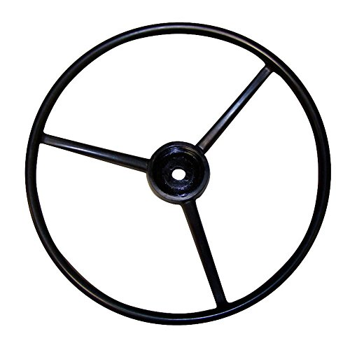 366557R1 Steering Wheel Made for Farmall 200 230 240 300 330 340 350 404 424 444 4156