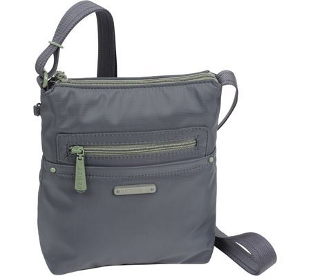 traverlers-choice-beside-u-hailsham-crossbody-bag-lake-grey