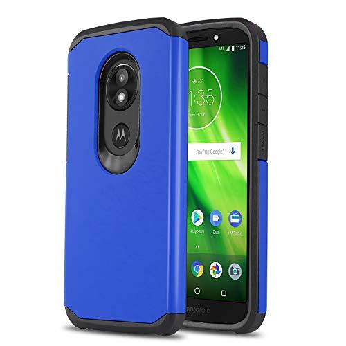 Phone Case for Motorola
