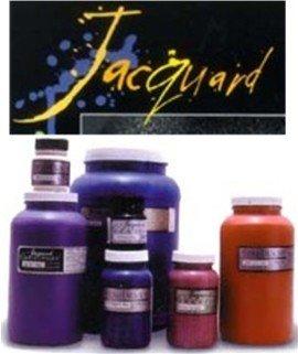 jacquard-100j-traditional-textile-flourescents-fabric-paint-colorless-extender