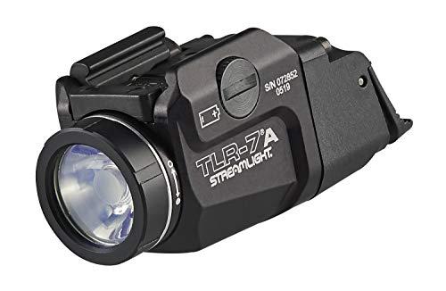 Streamlight 69424 TLR-7A Flex