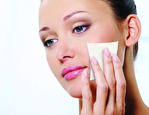 Buy blotting sheets for oily skin