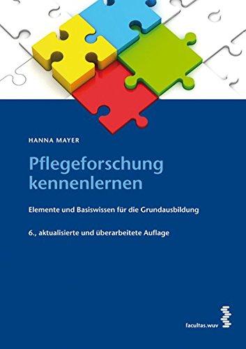 pflegeforschung-kennenlernen-elemente-und-basiswissen-fr-die-grundausbildung