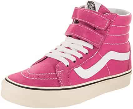 5f55df1a30 Shopping Keds or Vans - Athletic - Shoes - Women - Clothing