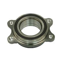 Beck Arnley 051-6256 Wheel Bearing Module