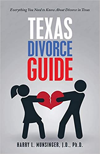Dating During A Divorce In Texas