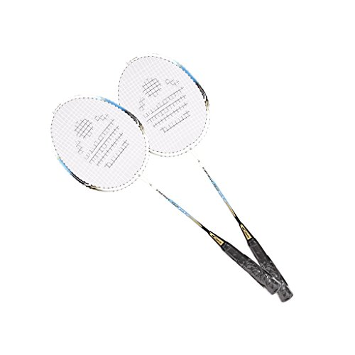Cosco CB 90 Badminton Racket  Pack of 2 pcs