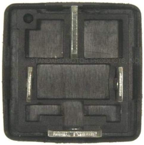 Standard Motor Products RY-565 Accessory Relay