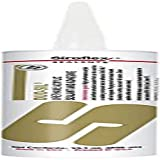 Siroflex DS2428 Duo-SIL Urethane Acrylic Caulk, Tan
