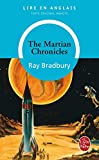 Chronicle Books Thesauruses