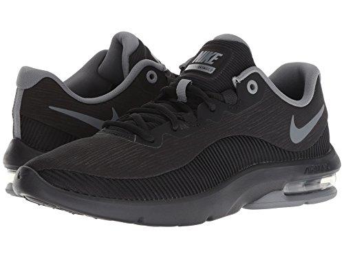 トランペット主にテレビ[NIKE(ナイキ)] レディーステニスシューズ?スニーカー?靴 Air Max Advantage 2