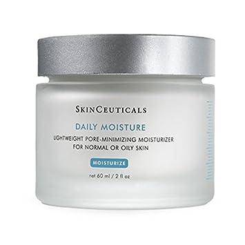 Daily Moisture ( For Normal or Oily Skin ) Wine Elixir Anti-Wrinkle & Restoring Face Oil 30ml/1.01oz