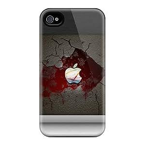 For Iphone 6plus Cases - Protective Cases For JosareTreegen Cases